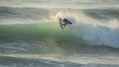 News Surf Quik Pro France 2017 : Gabriel Medina et Carissa Moore l'emportent !